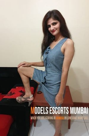 Chembur Call Girls
