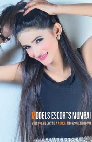 Model Escort in Mumbai