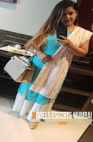Models Escorts Mumbai