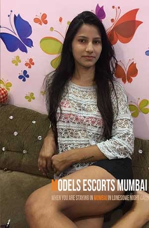 Independent Call Girl Mumbai