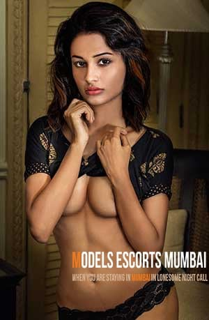 Independent Call Girl Mumbai