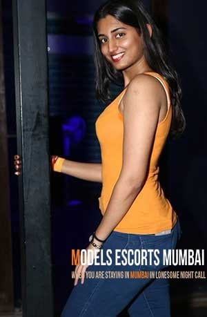 Tamil Call Girl in Mumbai