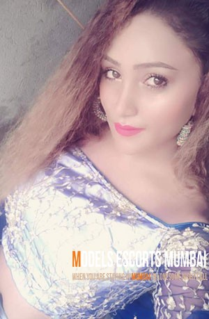 Dating Girl Mumbai