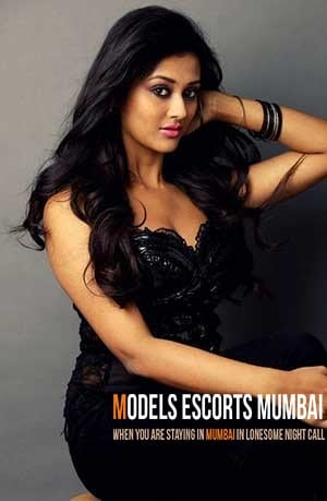Premium Call Girl Mumbai