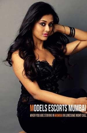 Premium Call Girl Mumbai