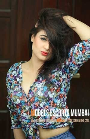 Independent Call Girls in Mumbai