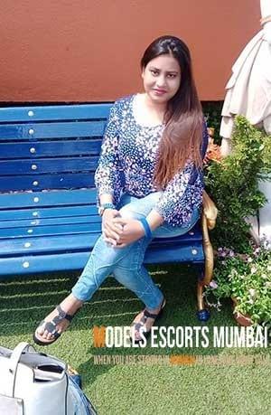 Mumbai Model Call Girl