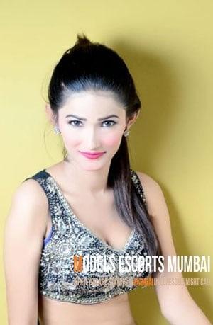 Actress Escort Mumbai