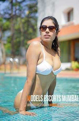 Mumbai Escort Girl