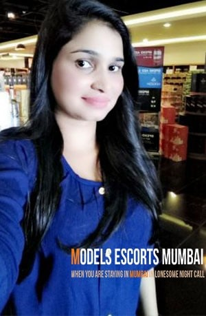 Mumbai Escorts Classified