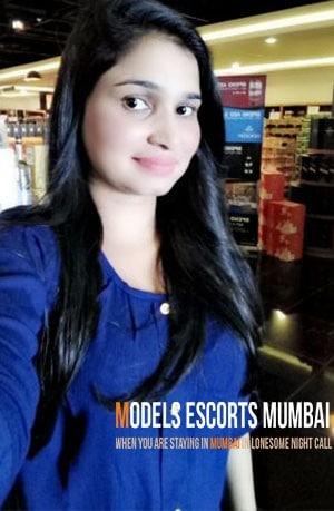 Mumbai Escorts Classified