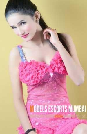Model Call Girl Mumbai