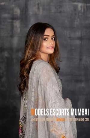 Mumbai Female Escort