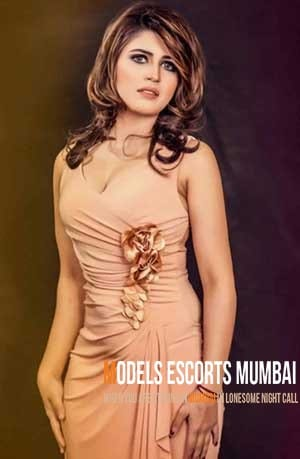 NRI CALL GIRL Mumbai