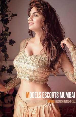 Mumbai VIP Escorts