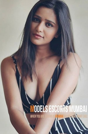 Desi Indian Model in Mumbai