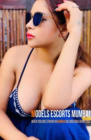 Elite Call Girl Mumbai