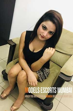 Gujarati Call Girl in Mumbai