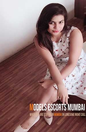 Mumbai VIP Escort