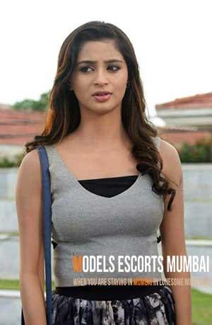 Elite Call Girl Mumbai