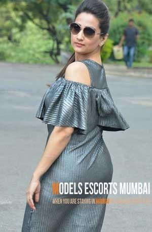 Mumbai Sexy Girls Escort