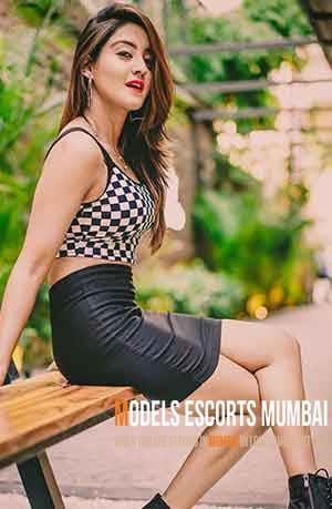 Mumbai Female Escorts