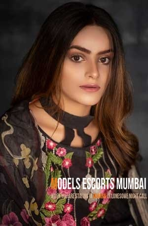 Mumbai Call Girl