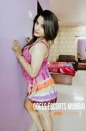 Mumbai Call Girls