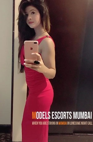 VIP Escort Mumbai