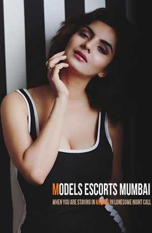 Mumbai Dating Escorts
