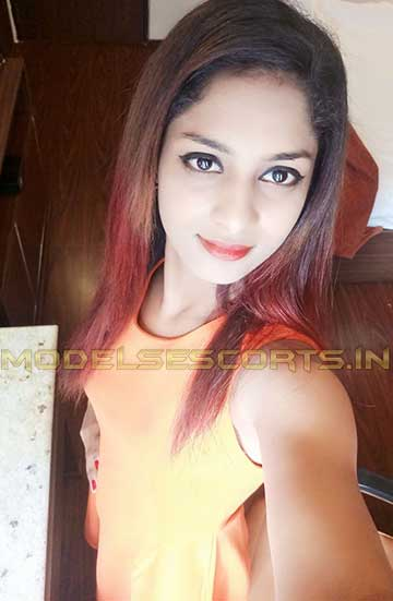 Mumbai Erotic massage Service